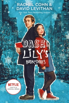 Dash & Lily (Serie TV)
