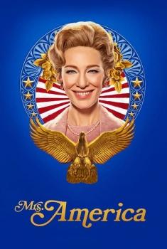 Mrs. America (Serie TV)