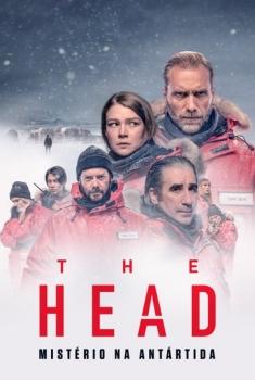 The Head (Serie TV)
