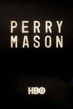 Perry Mason (Serie TV)