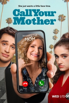 Call Your Mother (Serie TV)