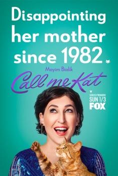 Call Me Kat (2021)