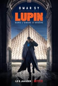 Lupin (Serie TV)