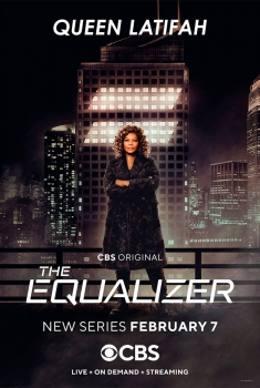 The Equalizer (Serie TV)
