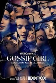 Gossip Girl (Serie TV)