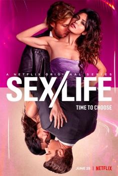 Sex/Life (Serie TV)