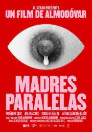 Madres paralelas (2021)